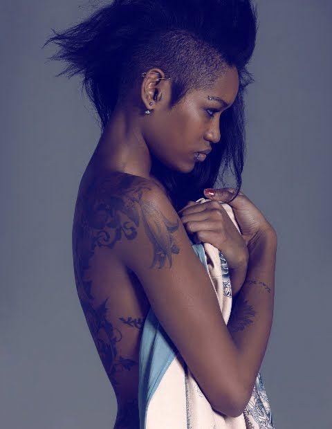 tattoo pele negra 4
